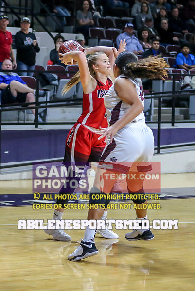 02-22-19_BKB_FV_Rankin_vs_Aspermont_Regional_Tournament_MW1127