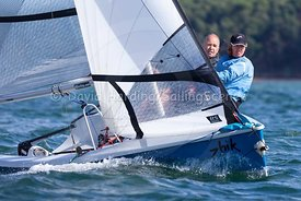 RS400 1274, Zhik Poole Week 2015, 20150823492
