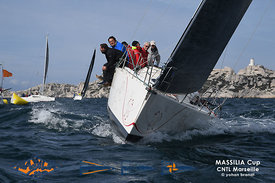 mascup18-1304s0087_yohanbrandt