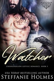 Watcher-Kindle-2-683x1024