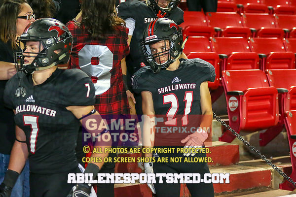 11-29-18_FB_Eastland_v_Shallowater_TS-655