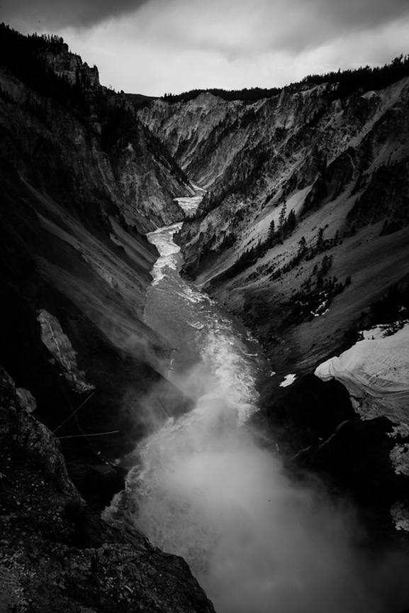 1949-YellowStone_River_Wyoming_USA_2014_Laurent_Baheux
