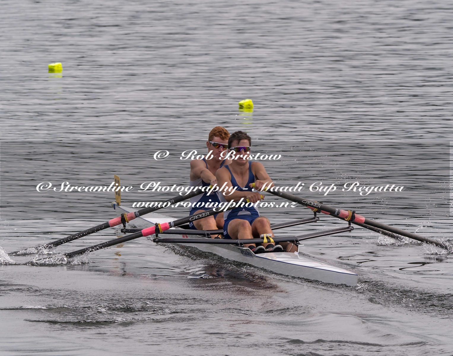 Taken during the NZSSRC - Maadi Cup 2017, Lake Karapiro, Cambridge, New Zealand; ©  Rob Bristow; Frame 789 - Taken on: Friday...
