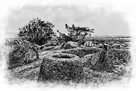 Plain_of_jars_sketch
