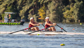 Taken during the World Masters Games - Rowing, Lake Karapiro, Cambridge, New Zealand; Tuesday April 25, 2017:   5988 -- 20170...