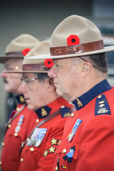chiefs_remembrance_day-36