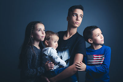 famille_2