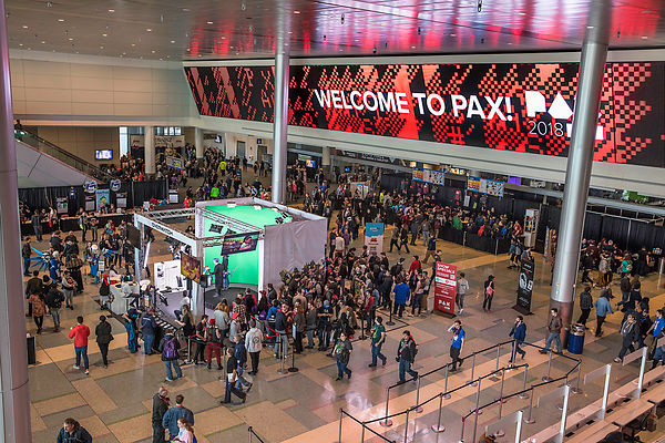 PAX_EAST2018_137
