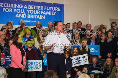 David_Cameron_in_Corsham_-29
