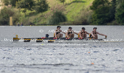Taken during the NZSSRC - Maadi Cup 2017, Lake Karapiro, Cambridge, New Zealand; ©  Rob Bristow; Frame 323 - Taken on: Thursday - 30/03/2017-  at 15:53.11
