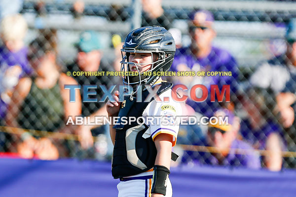 07-17-17_BB_9-11_Midland_Northern_v_Wylie_TS-950