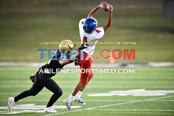 09-14-17_FB_JV_CHS_Red_v_AHS_Black_(RB)-5360