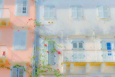 Walls_of_Corfu_copy