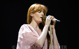 Florence_and_the_Machine-6663