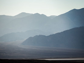 Death_Valley_2012_211