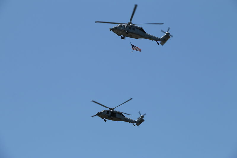 helicopters_american_flag