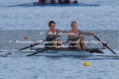 Taken during the Maadi Cup 2012, Lake Ruataniwha, Twizel, New Zealand; ©  Rob Bristow; Frame 0775 - Taken on: Tuesday - 27/03...