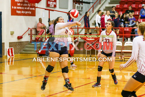 09-26-17_VB_FJV_Jim_Ned_Red_v_Coahoma_MW00306