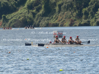 Taken during the NZSSRC - Maadi Cup 2017, Lake Karapiro, Cambridge, New Zealand; ©  Rob Bristow; Frame 2679 - Taken on: Saturday - 01/04/2017-  at 15:30.07