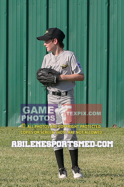 05-30-18_BB_LL_Haskell_Tribe_v_Sweetwater_Astros_RP_7508