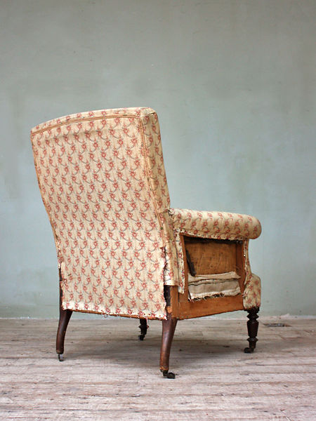 upholstery_single_50_14_a4