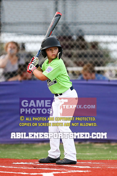 05-23-18_LL_BB_Wylie_AA_Lake_Monsters_v_Raptors_TS-919
