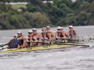 Taken during the NZSSRC - Maadi Cup 2017, Lake Karapiro, Cambridge, New Zealand; ©  Rob Bristow; Frame 864 - Taken on: Friday...