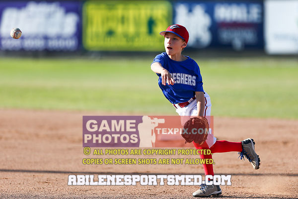 04-19-18_LL_BB_Dixie_Minor_River_Cats_v_Threshers_TS-8659