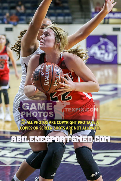 02-22-19_BKB_FV_Rankin_vs_Aspermont_Regional_Tournament_MW1075