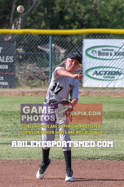 05-30-18_BB_LL_Haskell_Tribe_v_Sweetwater_Astros_RP_7502