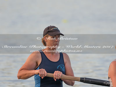 Taken during the World Masters Games - Rowing, Lake Karapiro, Cambridge, New Zealand; Wednesday April 26, 2017:   8447 -- 201...