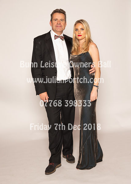 2018-12-07 Bunn Leisure Owners Ball (1)