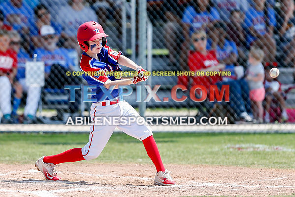 6-24-17_BB_LL_9-11_Dixie_v_Sweetwater_TS-2703