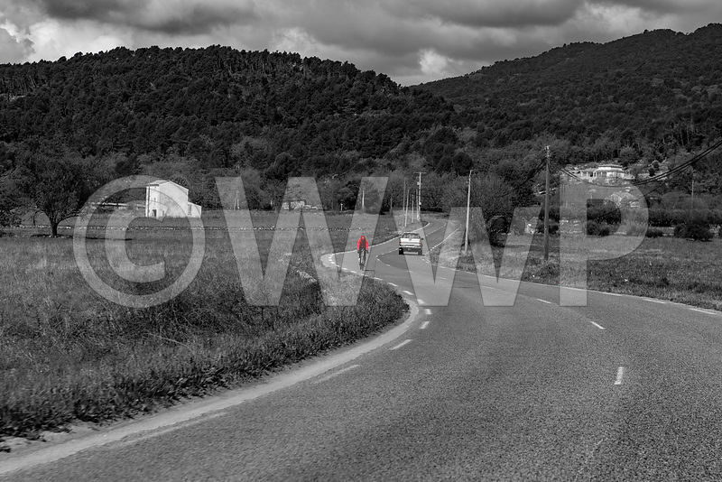 _W_P7272-Gorges-du-Verdon-Var-Routes