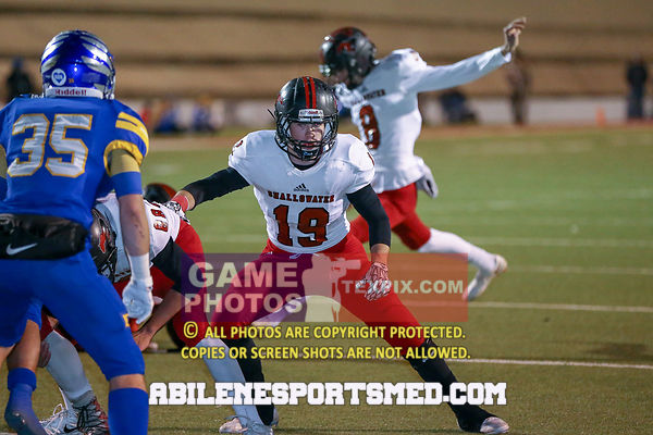 12-06-18_FB_Shallowater_v_Brock_TS-428