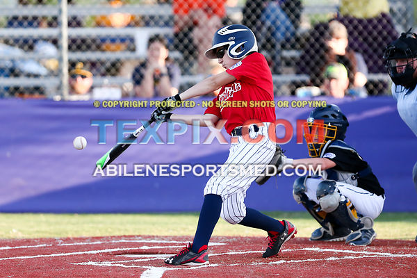 04-17-17_BB_LL_Wylie_Major_Cardinals_v_Pirates_TS-6660