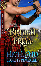 Highland_Secrets_Revealed_
