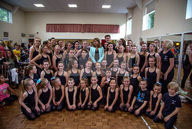 Footlights_Open_day_with_Darcey_Bussell-359