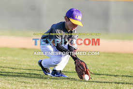 04-08-17_BB_LL_Wylie_Rookie_Wildcats_v_Tigers_TS-305
