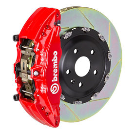 brembo-j-caliper-6-piston-2-piece-380mm-slotted-type-1-red-hi-res