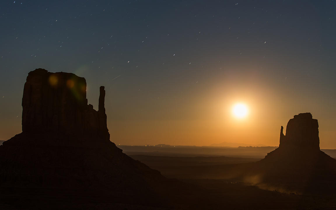 Monument_Valley_2012_326