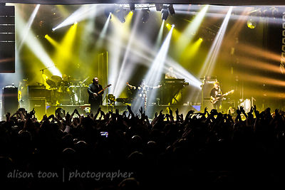 HR-Marillion-Sun--PZ-2015-5069