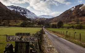 Lake_District_2012_1365