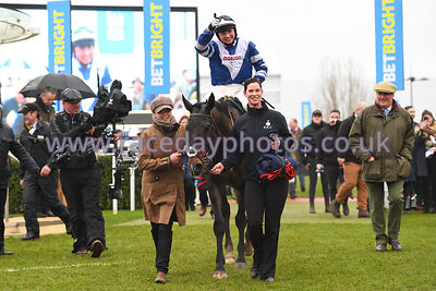Frodon_winners_enclosure_260119-3