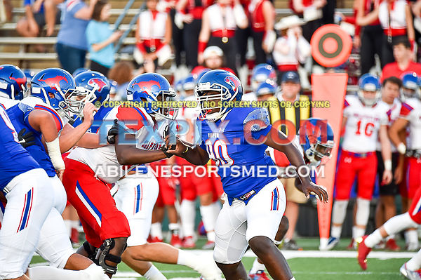09-8-17_FB_Grapevine_v_CHS_(RB)-4909