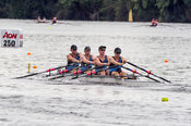 Taken during the NZSSRC - Maadi Cup 2017, Lake Karapiro, Cambridge, New Zealand; ©  Rob Bristow; Frame 1128 - Taken on: Frida...