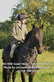 063_KSB_Capel_Hound_Exercise_071012