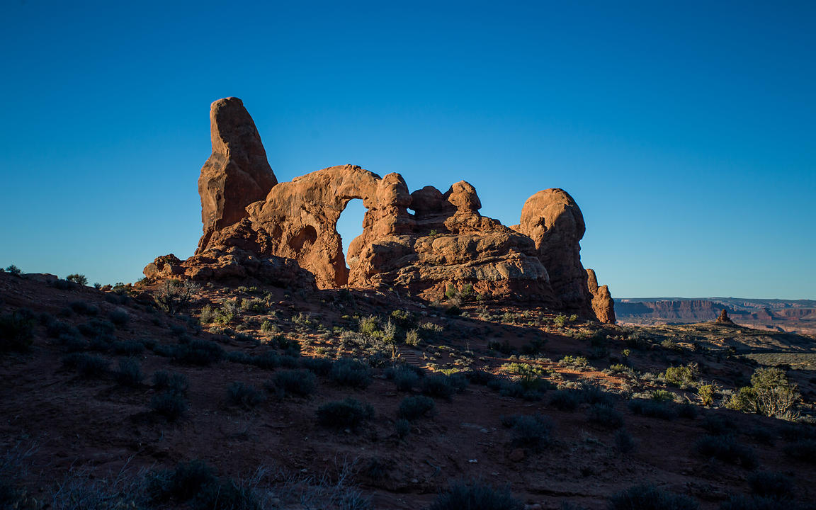 Arches_National_Park_271
