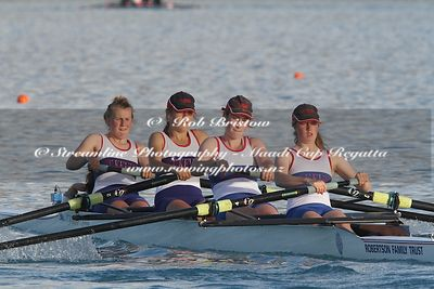 Taken during the Maadi Cup 2012, Lake Ruataniwha, Twizel, New Zealand; ©  Rob Bristow; Frame 0820 - Taken on: Tuesday - 27/03...