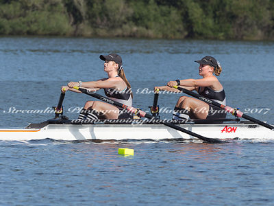 Taken during the NZSSRC - Maadi Cup 2017, Lake Karapiro, Cambridge, New Zealand; ©  Rob Bristow; Frame 2385 - Taken on: Satur...